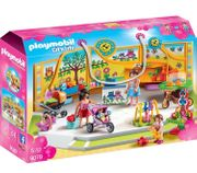 Playmobil 9079