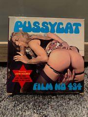 16 super 8 erotik Filme