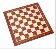 Schachspiele Schachfiguren