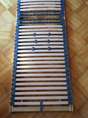 Lattenrost 90 200 2 Stück -