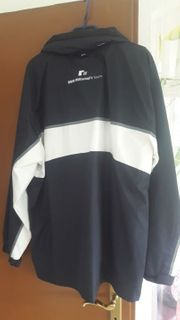 Formel 1 - Williams - Team Jacke -