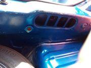 Twingo 2 zum Verkauf