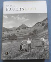 Bauernland gebrauchtes Buch von Beer