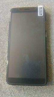 X27 Plus Smartphone NEU unbenutzt