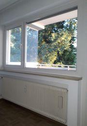 Einfache 1-Zimmer-Wohnung in Dornbirn