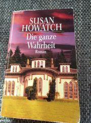 Roman Saga Buch dicker Wälzer