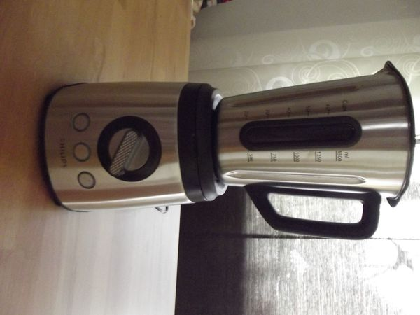 Standmixer Philips HR 2097 - 2