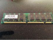 Speicher PCI133 256MB