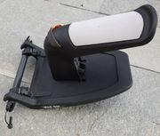 Kid-Sit Buggyboard Mitfahrsitz