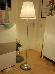 Ikea Arstid Stand Stehlampe ca