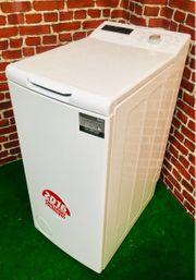 Waschmaschine-Toplader von Bauknecht 6kg A