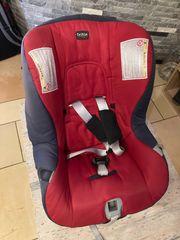 Kindersitz Römer Britax 9-18 Kg