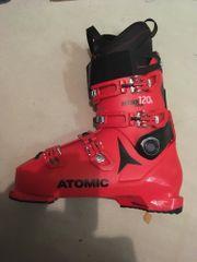 Skischuhe Herren Atomic Hawx Prime