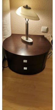 Möbel Haushaltswaren Deko und mehr
