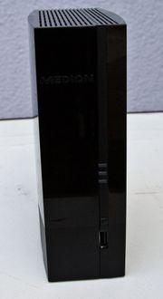 NAS-Medion MD 86587 2 Terra