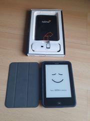 Tolino Vision 2 E-Reader