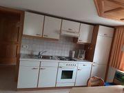 Küchenblock zu verschenken