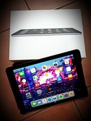 Apple ipad air 1 Generation