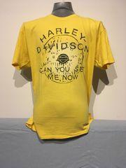 Harley Davidson T-Shirts Größe L