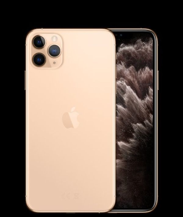 Suche iPhone 11 Pro Max
