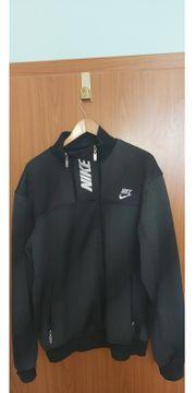 Nike Pulli Fleece