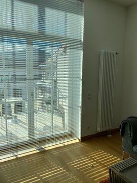 Vermietung 2-Zimmer-Wohnungen - hochwertig möblierte 2-Zimmerwohnung 83 qm