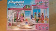 Playmobil 5486 Modeboutique