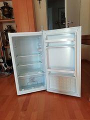 Kühlschrank 62 00 Liter