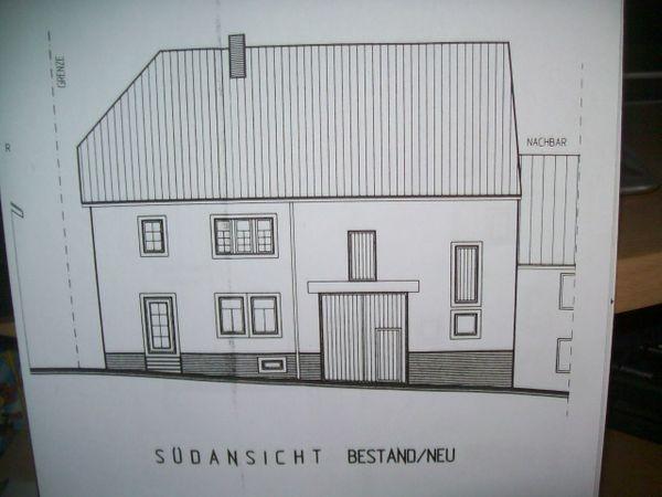 Preisreduzierd Bauernhaus Scheune Stall --Hof--Garten---