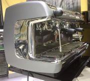 Espressomaschine La Cimbali M 39