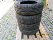 Pirelli Sommerreifen 185 65 R15