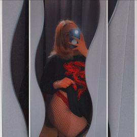 sexy nackt Fotos und Videos: Kleinanzeigen aus Augsburg Antonsviertel - Rubrik Erotische Bilder & Videos