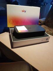 eine sky soundbox