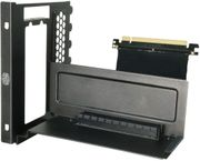 Cooler Master Vertical Graphic Card