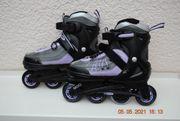 Inliner Hy Skate Gr 37 -