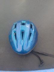 zu verkaufen einen Kinder Helm