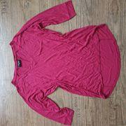 Shirt Top pink Gr 36