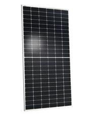 Q Cells 395W Solarmodul ab