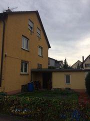3 Famielenhaus in 71679 Asperg