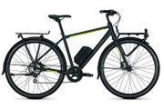 Kalkhoff Durban g9 Herren E-Bike