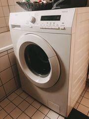 Waschmaschine AEG Lavamat Protex