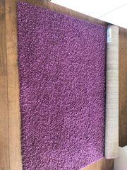 Teppich 170x170