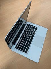 MacBook Pro 13 Intel Core