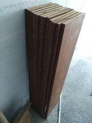 Holz In Hamburg Kleinanzeigen Kaufen Und Verkaufen Quokade