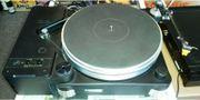 MICRO SEIKI RX-1500D RX 1500