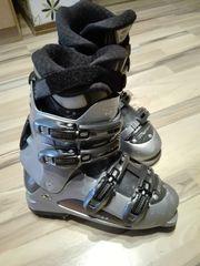 Skischuhe Gr 39