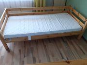 FLEXA Kinderbett