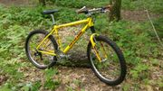 Cannondale F1000 1997 CAD3 CAAD3