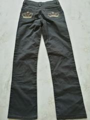 Jeans für Kinder Größe 140