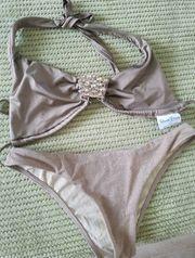Bikini Gr L